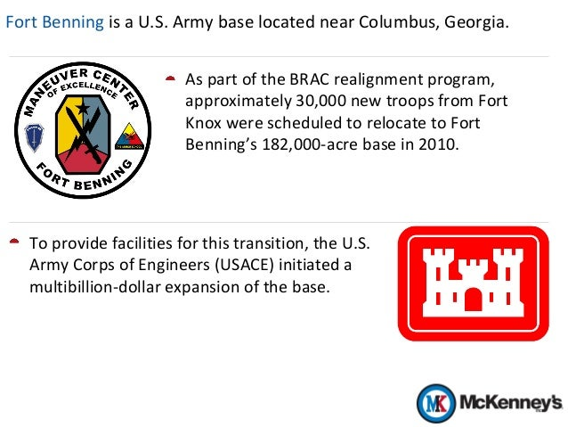 Culture day besides 93 4l80e Transmission Wiring Diagram in addition 7 3l Fuel Filter Housing Sensor besides 2014 Dodge Caravan Manual as well Mckenneys Inc Performed Hvac Sheet Metal And Piping At Fort Benning A Us Army Base In Georgia. on coolingsystem new