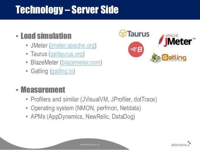 performance testing with jmeter 2.9 pdf