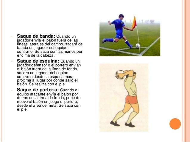 F tbol for Cuando es fuera de lugar futbol