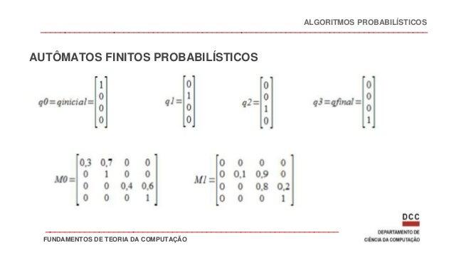 Algoritmo de diagnóstico de opciones binarias