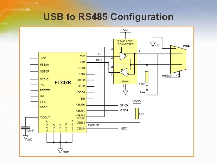Advice On A Transformer For Power Supply also Ft232r Usb To Serial Uart Bridge in addition Planar Antenna Technology For Mm Wave Automotive Radar Sensing And  munications in addition Yamaha Ttr 230 Plastics likewise High Efficiency Front Junction N Type Crystalline Silicon Solar Cells. on read circuit diagram 10
