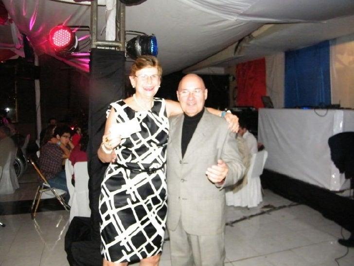Fête du 14 juillet 2012 de guadalajara, jalisco mexique