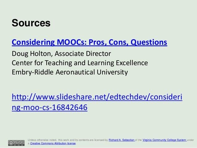 massive open online courses pdf
