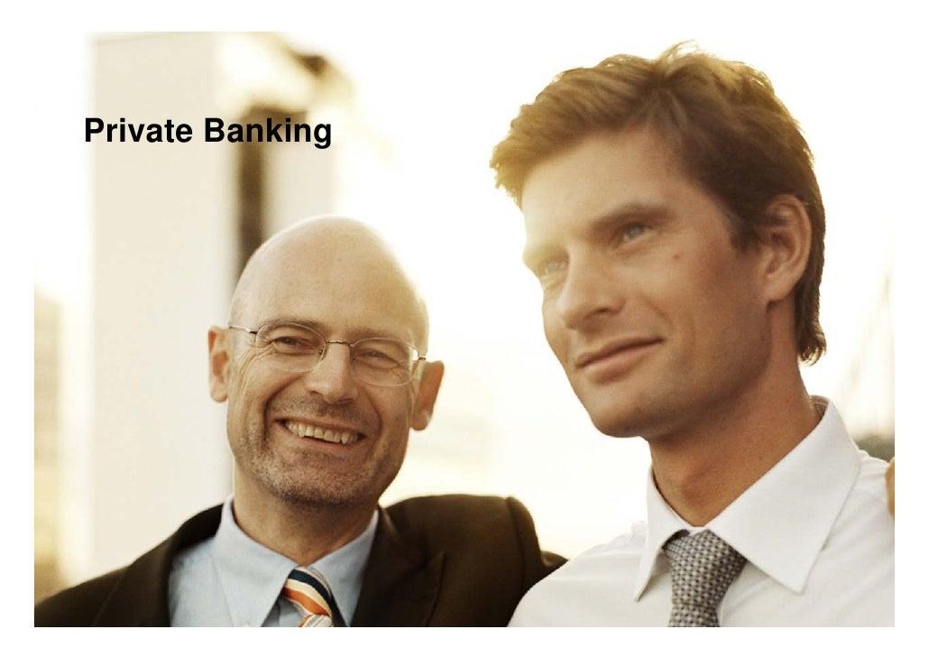 swedbank låna
