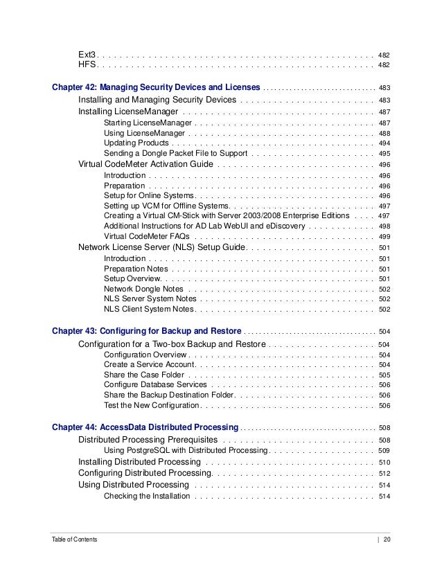 gateway b1 workbook answers unit 6 living planet
