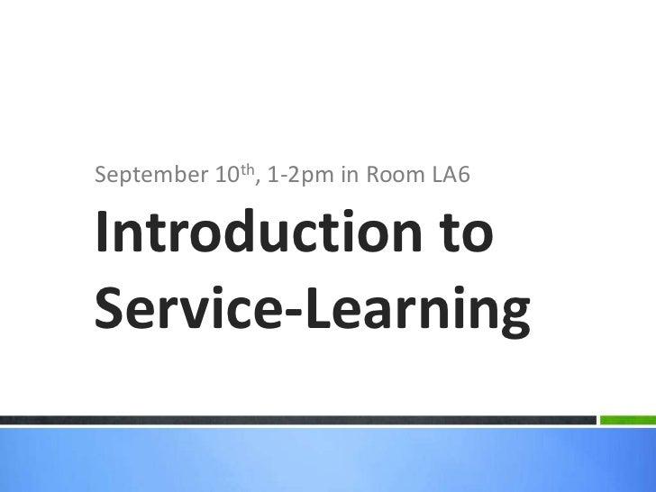 Blackboard   University Information Services   Georgetown ...