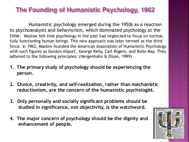normal and abnormal psychology essay Essay on description of abnormal psychology  posttraumatic stress disorder, or ptsd, is an abnormal biological response that is a consequence of direct or indirect exposure to a severely traumatizing event, which can further induce a maladaptive psychological state.
