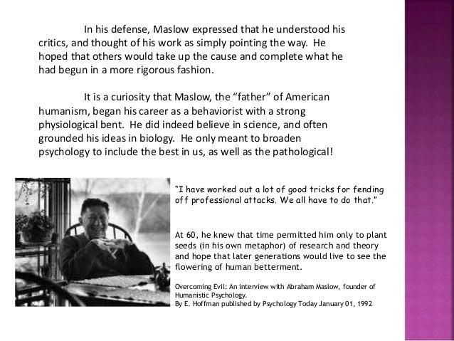 Psychology Perspectives   Simply Psychology