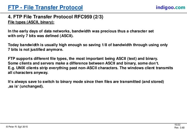 OSI Model 7 Layers Explained PDF – Layers Functions