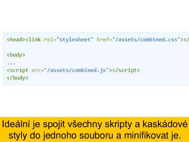 Google Closure Compiler FTP deployment skripty minifikuje pomocí GCC. Vyžaduje to Javu (což je takový adware distribuovaný...