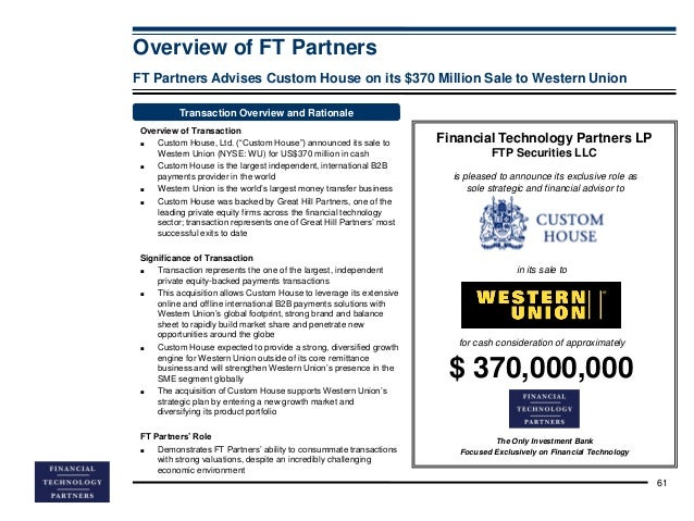 Ft Partners Research Square Completes Its Ipo Raising 243 Million