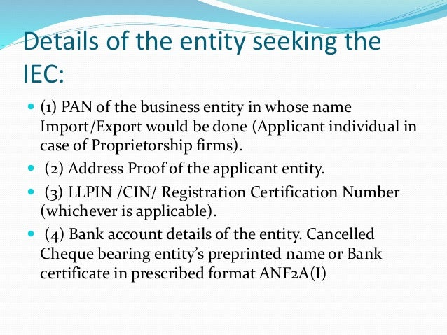 on application form for bank of india debit card