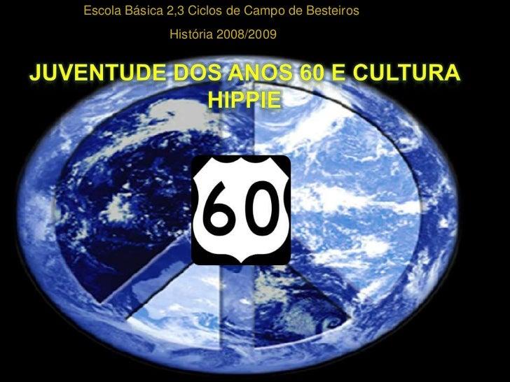 Escola Básica 2'3'Ciclos de Campo de Besteiros    Escola Básica 2,3 Ciclos de Campo de Besteiros         Escola Básica 2'3...
