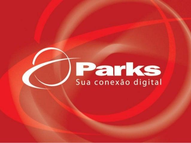 WWW.PARKS.COM.BR