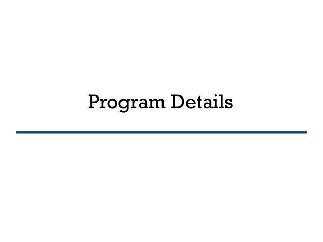 Hotel Loyalty Programs Frequent Traveler University