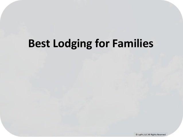Ftu Tampa Family Travel Tips Presentation