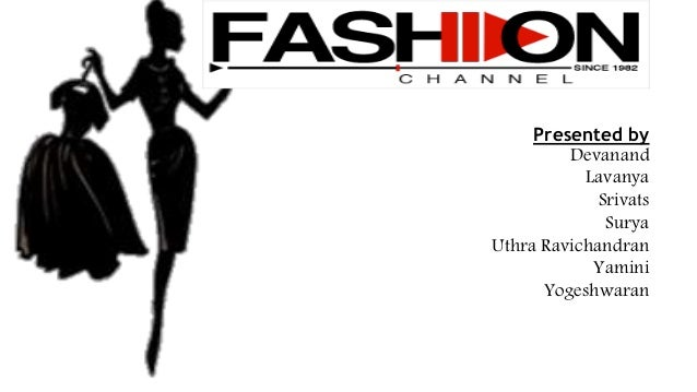 the fashion channel essay [tags: designer, coco channel, fashion] strong essays 2042 words | (58 pages) | preview coca cola and coco frio - every day , puerto rico is slowly adapting into .