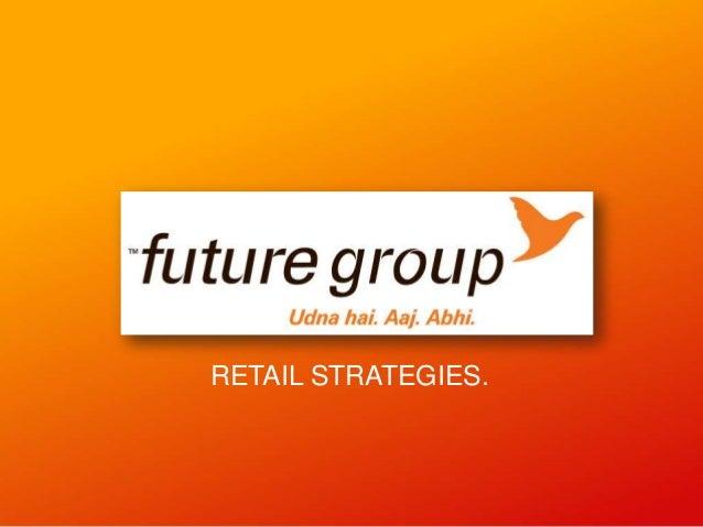 future group Contact: het grootste fysieke ict expertisenetwerk van ondernemers in nederland.