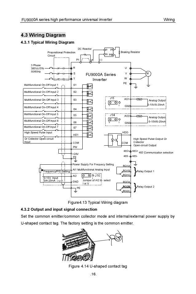 fu9000 a manual fu900 fu900 14