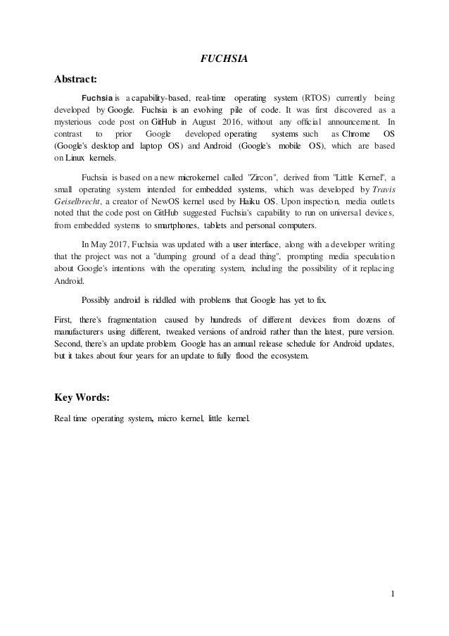 essay outline sample love story