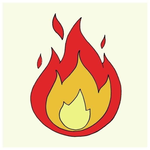 División         Prevención                           Fuego          F1                de accidentes       Categoría1   El...