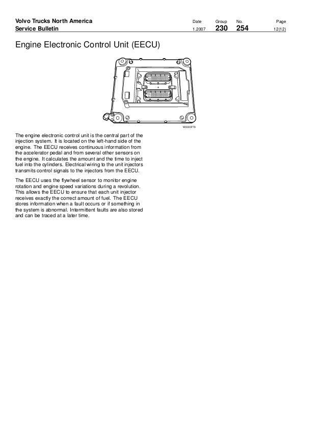 accelerator pedal wiring diagram volvo  | 300 x 173
