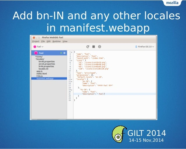 Add bn-IN and any other locales in manifest.webapp GILT 2014 14-15 Nov,2014