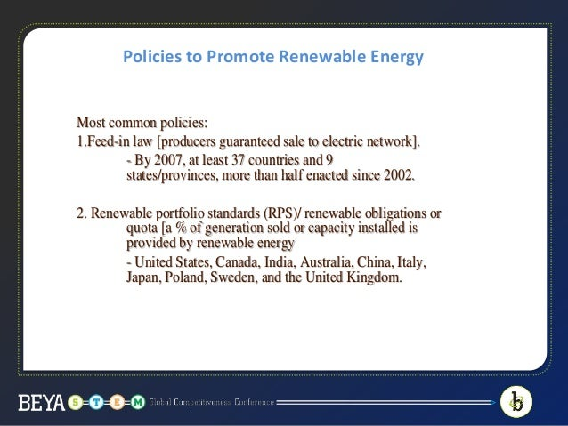the issues of energy usage sustainability and alternative sources in the united states Bp wind energy has interests in in the united states, its renewable assets include 14 onshore wind as a low-carbon energy source, the use of wind reduces the.