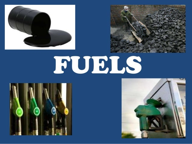 Image result for fuels images