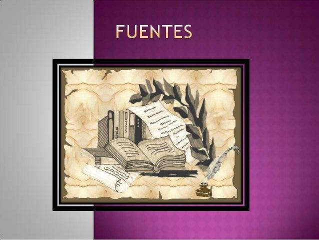  www.latinamricanstudies.org/juan- grijalva.htm  www.pbs.org/theborder/espanol/history/tim eline/1.html  León Portilla,...