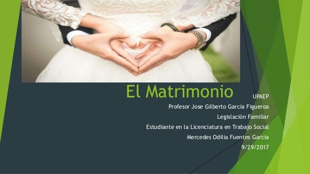 El Matrimonio Catolico Tiene Validez Legal : Quién dijo boda validez de las bodas en alta mar