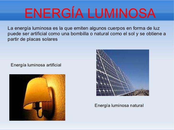 Fuentes De Energ 237 A