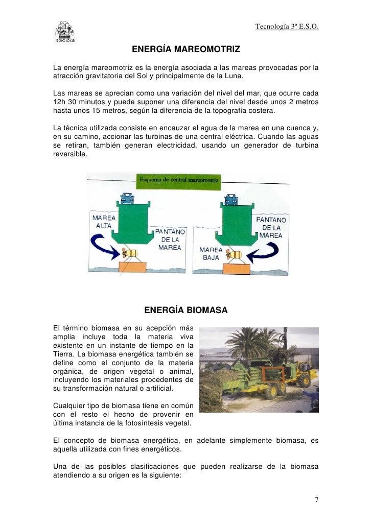 Fuentes de energ a renovables - En que consiste la energia geotermica ...