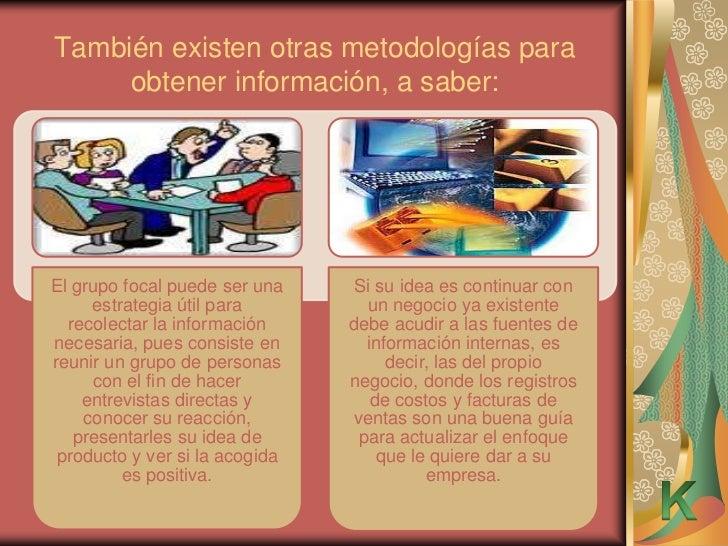 CONFIABILIDAD DE LAS FUENTESAl realizar una investigación, es importante que tener en cuenta               el valor y conf...