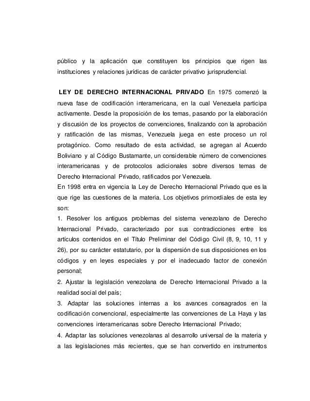 Fuentes del derecho internacional privado para saia slideshare for Validez acuerdo privado clausula suelo