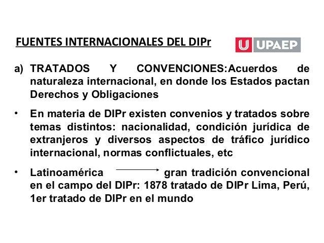 Fuentes int del di pr upaep for Porte y trafico de estupefacientes codigo penal