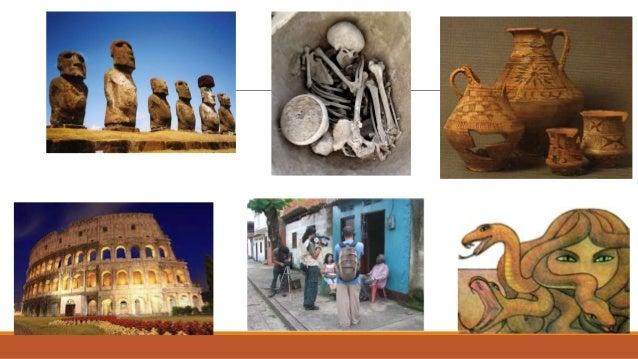 Caracteristicas del mesolitico yahoo dating 5