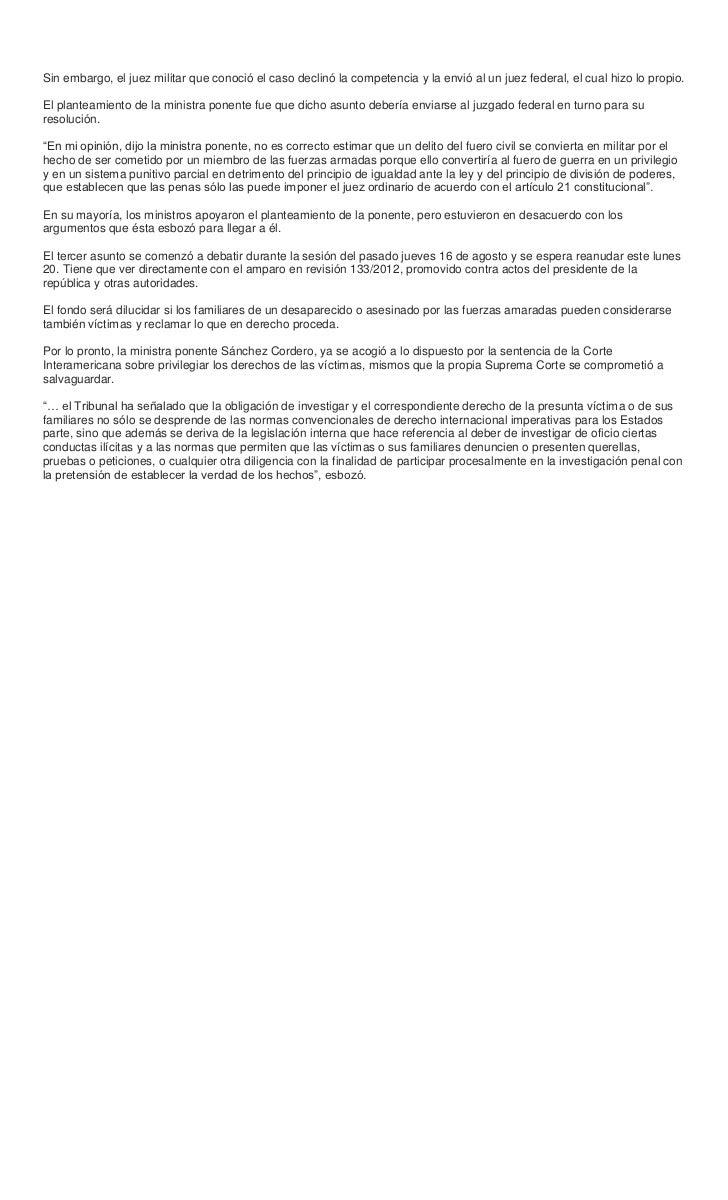 Fantástico Pongo Reanudar Sesión Festooning - Ejemplo De Colección ...