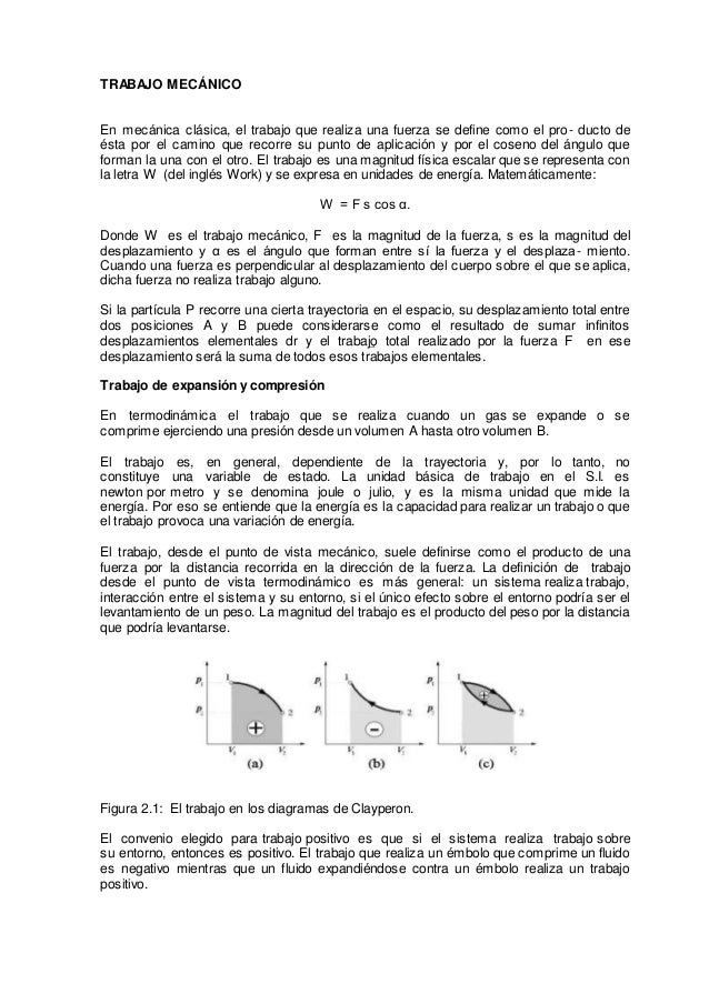 FUERZA MOTRIZ Slide 3