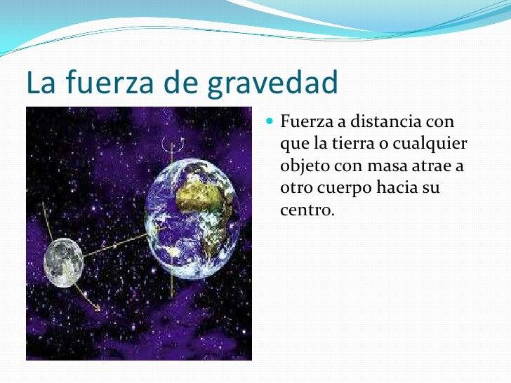 Ondas gravitatorias                 Estas ondas han sido                  detectadas[cita requerida]                  de ...