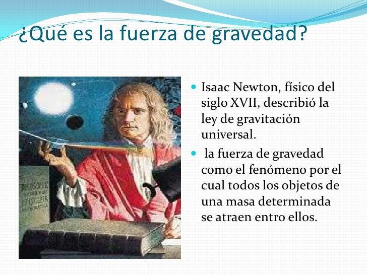 Primera ley (ley de inercia)                  Newton afirma que un                  cuerpo en reposo o en                ...