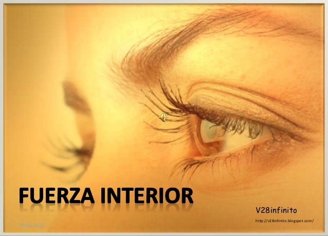 http://v28infinito.blogspot.com/ V28infinito 30-01-2015