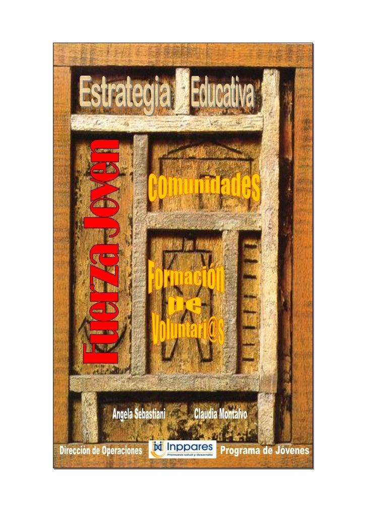 Material elaborado como parte del Proyecto YES!!Carátula:   Joaquín Torres García – Constructivo con maderos, 1929        ...