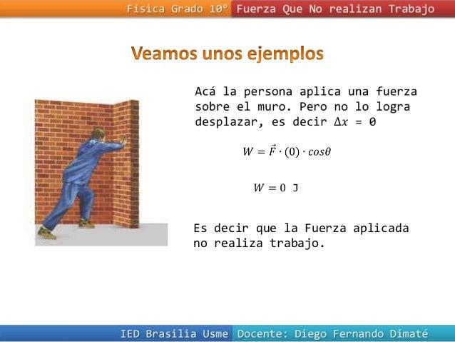 Curso de fisica online