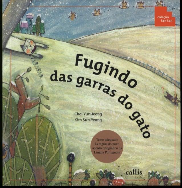 Fugindo das garras_do_gato0001