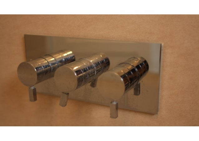 Knobs Buttons Switches Levers and handles