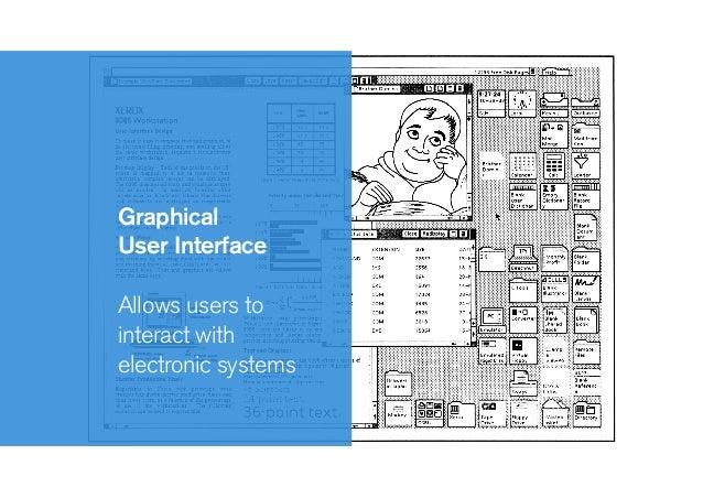 Visual Language Motion Graphics Information Design Information Architecture Interaction Design