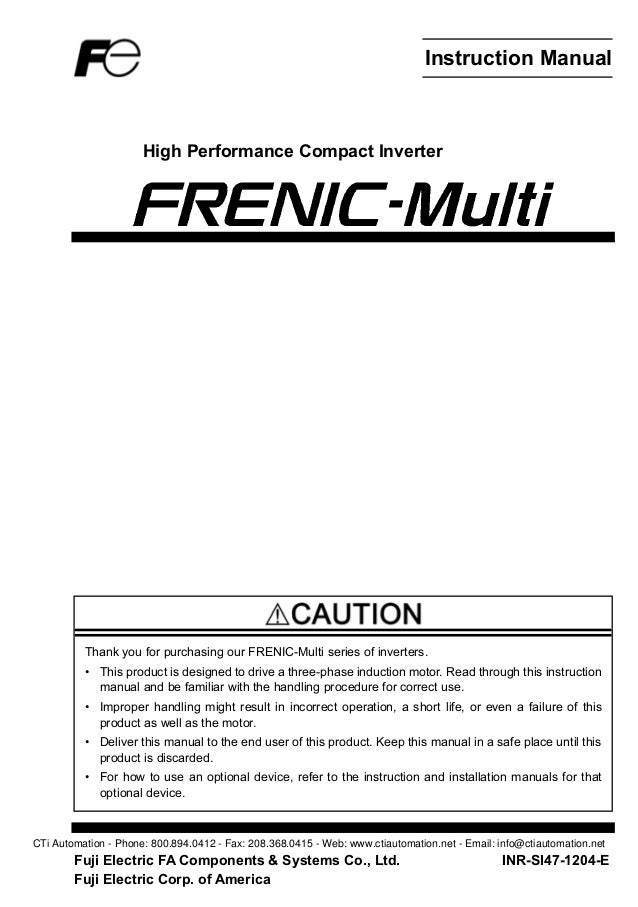 hitachi air nailer manual