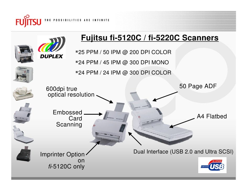 Driver Scanner Fujitsu Fi 5220c For Windows 10 - prosoft-asoft