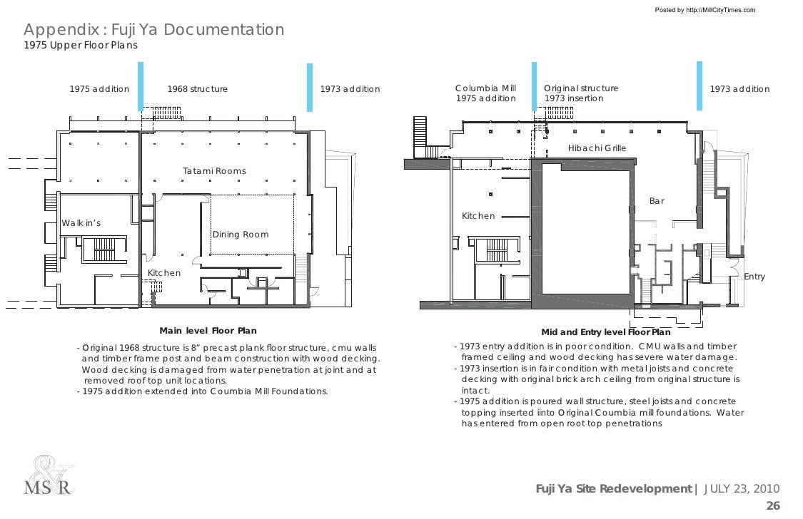 100 Post And Beam Floor Plans Cobble Hill Timber